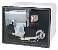 Atwood Mobile Products 96110 Pilot Ignition Water Heater