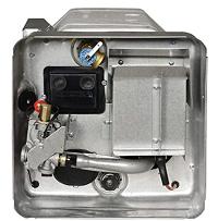 SUBURBAN MFG 5243ASW10DE 10-G Direct Spark