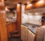 7 Top Rated Luxury RVs You Must See